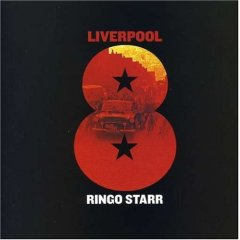 "Listen To  ""Liverpool 8"" and 3 Other Songs of ""Liverpool 8"" without shortcut"