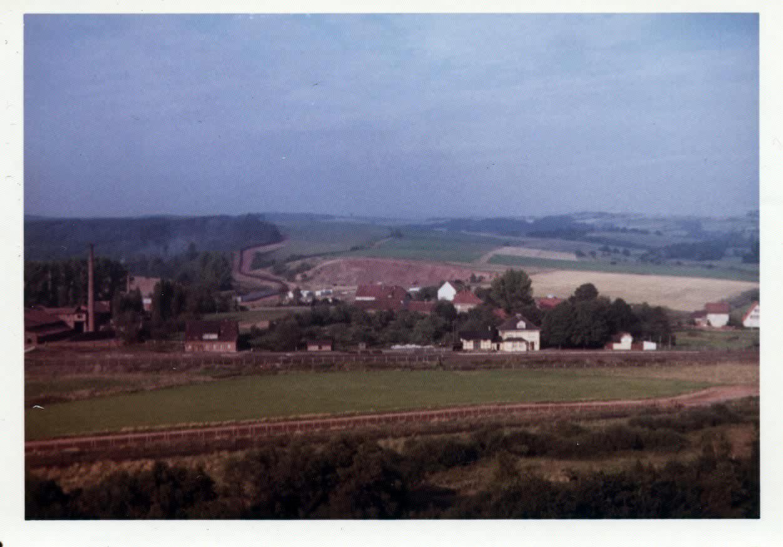 durchsuchung grenzschutz 1993
